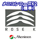 ローズK2